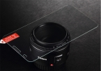 Закаленное Стекло Фильм Взрывозащищенный Экран Протектор Для Huawei P6 P7 P8 lite Honor 6 7 3C 4C 3X Ascend G7   Набор Для Чистки