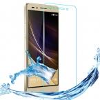 Для huawei телефон закаленное стекло жк-гвардии пленка 9 H 0.27 мм ультра-тонкий премиум-экран протектор без розничной упаковки
