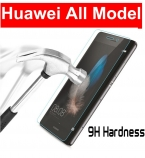 0.33 мм 9 H Закаленное Стекло Фильм спс Huawei Ascend P8/P8 Lite P7 P6 P6S/G7 G6/Mate 7/Honor 7 6/6 Plus Screen Protector