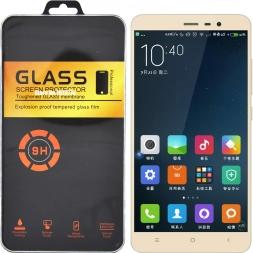 Розничный Пакет Для Xiaomi Redmi Note 3 Pro Стекла Для Xiaomi Redmi 3 Закаленное Стекло Примечание 2 3 Mi3 Ми4 Mi4C Mi5 Экрана Протектор