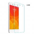 Для Xiaomi Redmi Note 2 Закаленное Стекло Высокого Качества Защитная Пленка взрывозащищенные Экран Пленка Для Xiaomi Redmi Note 2 Премьер