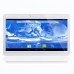 "Горячая Продажа 10 Дюймов Android Tablet PC Pad 16 ГБ Rom MTK Dual Core 1 ГБ Ram Bluetooth GPS 3 Г Телефонный Звонок Dual SIM Карты 10 ""Phablet"