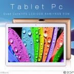 10 дюймов Оригинальный 3 Г Телефонный Звонок Android 5.1 Quad Core Android IPS Tablet WiFi 2 Г   16 Г 7 8 9 10 android tablet 2 ГБ 16 ГБ