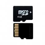 Карты памяти микро-sd-карта 8 г 16 г 32 г 64 г мини флэш-класс 10 реальные возможности карты для смартфонов