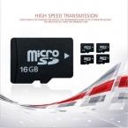 Лучший qualitytf КАРТА Карта Micro Sd на заказ мобильного телефона Transflash Карты Памяти flash class6-10 16 ГБ 32 ГБ BT2mm