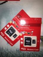 Карты памяти микро-sd-карта 4 ГБ 8 ГБ 16 ГБ 32 ГБ 64 ГБ класс 10 microsd TF карты micro sd бесплатная доставка