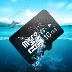 100 percent  Подлинная карта Памяти Micro SD карты памяти class10 32 ГБ 64 ГБ 16 ГБ 8 ГБ пройти h2test TF карта Microsd Флэш-накопитель Флэш-памяти диск