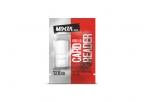MIXZA CR36 USB 2.0 читатель microSD карты максимальная поддержка 128 ГБ Высокое Качество мини кард-ридер USB card reader