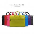 горячей мода 11,12, 13,14 15.6 дюймов универсальный ноутбука Ultrabook ноутбук кожи сумка и для Macbook Air Pro чехол женщины мужчины