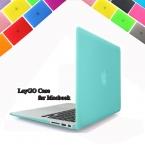 Матовая/Crystal clear hard Cover Чехол Для Macbook Air 11 13 Pro 13 15 Retina 12 13 15 дюймов Ноутбук сумка для Mac Book pro 13 case