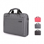 Водонепроницаемый ударопрочный 12.1, 13.3, 14.1, 15.6 дюймов ноутбук ноутбук сумка для мужчин и для женщин портфель плеча сумку