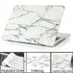 Мраморные Текстуры Чехол Для Apple Macbook Air Pro Retina 11 12 13 15 сумка для ноутбука чехол Для Macbook Air 13 Pro 13 Retina13 15 случае