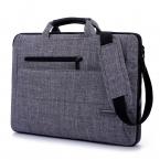 Горячая 14 15.6 дюймов ноутбук сумка сумки плеча сумку защитный чехол чехол обложка для macbook pro air рейна hp бесплатная доставка EMS в гонконг