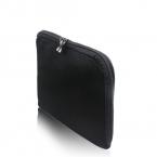 10,12, 13,14, 15 дюймов портативный прочная сетка молнии ноутбука ноутбук планшет сумка рукавом чехол обложка чехол для ipad air, Amazon kindle