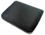 10,12, 13,14, 15,17 дюймов портативный прочный сетка , портативный ноутбук планшет сумка рукава крышки мешка чехол bag01