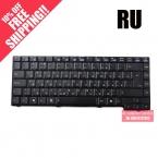 Новые оригинальные RU Rassian ДЛЯ Asus X50 X50M X50N X50R X50RL F5M F5R F5RL F5SL клавиатуры