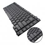 Новая клавиатура сша для Toshiba Satellite L300 L300D L305 L305D M300 серии сша черный ZX черный