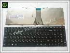 Русская Клавиатура для Lenovo G50 Z50 Z50-70 Z50-75 B50 G50-70A G50-70 H G50-30 G50-45 G50-70 G50-70m Z70-80 Черный RU клавиатура