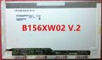 Бесплатная Доставка CLAA156WB11A N156B6-L04 B156XTN02 V.0 V.3 B156XW02 V.2 V.6 BT156GW01 N156B6-L0B N156BGE-L21 LP156WH4 TLA1 TLC1/B1