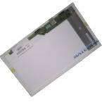 100 percent  совместимость 15.6 LED ЖК-Экран B156XTN02.2 B156XW02 LP156WH2 TLA1 N156BGE-L21 LTN156AT05 LTN156AT24 LP156WH4 TL A1 N1