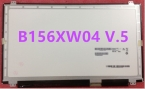 "LP156WH3 TLA1, LTN156AT11/LTN156AT20, N156B6-УД, B156XW04 V.5 LCD Матрицы 15.6 ""WXGA HD LED"