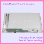 "Для Lenovo G500 G510 G550 G555 G560 G570 G575 G580 G585 B560 15.6 ""WXGA Ноутбук LED ЖК-Экран"