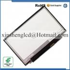 """11.6 """" экран ноутбука B116XW03 V.2 N116BGE-L42 для Acer Aspire One 722 ( вверх и вниз резьбовое отверстие )"""