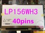 """15.6 """" тонкий из светодиодов для ноутбука LP156WH3 B156XW04 B156XW03 LTN156AT11 N156B6"""