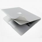 Всего тела для Macbook гвардии чехол нижняя крышка поверхности про воздух сетчатки защитная пленка для Apple MAC 11 13 15