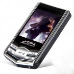 """Красивые Gitf  Тонкий MP4 Плеер С 1.8 """"ЖК-Экран Fm-радио Видеоигры и Кино Бесплатная Доставка Jun9"""