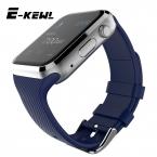 Bluetooth Смарт Часы GD19 Часы Smartwatch спортивные часы Наручные Часы Для Apple iPhone Android Телефон Камеры PK dz09 samsung gear s2