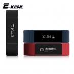 Cicret браслет Pulsera Inteligente часы Fitbit Miband фитнес трекер Fit бит Smartband Fitbit гибкий телефон Bluetooth фитнес