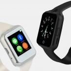 Горячий D3 C88 Bluetooth Смарт-Часы для детей мальчик в девочке Android Телефон поддержка SIM/TF Детей сердечного ритма наручные часы