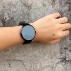 Мода Артериального Давления Smart Watch V06 Сердечного Ритма Шагомер Спорт Активность Inteligente Банда Браслет Для iOS Android Samsung