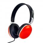 Новая Мода Стиль наушники с Регулятором Громкости микрофона С Шумоподавлением Офисный Компьютер Surround Sound Channel USB Наушники