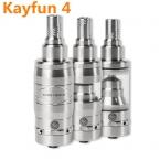 Электронная Сигарета Kayfun Lite Kayfun V4 4 Распылитель VS Steelseries гной 3.1 Тайфун GT Fit Istick Vamo Молоток Nemesis Mod X8269
