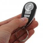 Универсальный Авто Дистанционного Центральный Комплект Блокировки замка Двери Автомобиля Автозапуск Система  С Пультов VEC86 T100