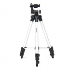 LX-130 Компактный Штатив Камеры Стенд для DSLR Canon/Nikon/Sony