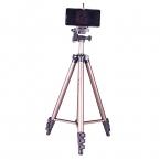 WEIFENG WT3130 мини фото смартфон крепление цифровая камера штатив универсальный штатив портативный спорт действий камеры