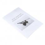 Оригинал Ruixin II Повара Профессиональные Лучшая Кухня Заточка Ножей Точилка Система Fix-угол С 4 Whetston Розничной Коробке