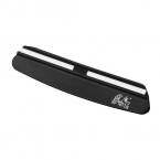 Лучший Точильный Камень Заточка Ножей Угол Руководство Уникальный керамический защитный слой для прочного использования угла Исправить лезвие Ножа