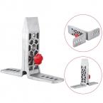 Molibao 5-камень Заточка Системы 5 Камень Заточка Система заточки ножей Дополнительные Грубой Заточки ножей Комплект  Лучший