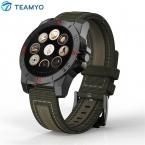 Смарт Часы N10 MTK2501 Открытый Smartwatch С Heart Rate Monitor Камеры Водонепроницаемый Анти-потерянный Спортивные Часы Для IOS и Android