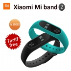 Оригинал Xiaomi Mi Группа 2 Xiomi Miband 1 S Импульсный Смарт браслет IP67 Водонепроницаемый Smartband Heart Rate Monitor Xiaomi Группа 1 s