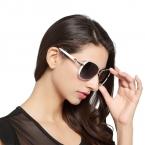 Оптовая  Luxury brand очки элегантных Женщин Солнцезащитные Очки anteojos де золь mujer Солнцезащитные Очки для Женщин óculos de sol женщина для