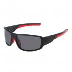 POLARSNOW  Поляризованный Goggle Солнцезащитные Очки Мужчины Óculos Masculino Мужской Очки Аксессуары Солнцезащитные Очки UV400 Высокое Качество Gafas