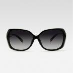 VEITHDIA Модные Солнцезащитные Очки Женщин Модной Поляризованные Линзы Солнцезащитные Очки Дамы Винтаж óculos de sol женщина для 7011