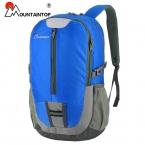 30l Softback ближнемагистральный восхождение сумка полиэстер досуг серии мешок мужская открытый спорт кемпинг туризм путешествия рюкзак
