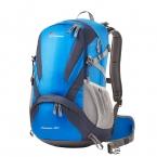 40l экскурсия внутренняя рамка восхождение сумка TCS несущая система Terylene материал мужская путешествия отдых прокат снаряжения рюкзаки