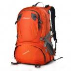 30l внутренняя рамка легкий отдых на природе восхождение сумки Terylene материал унисекс туристические походы открытых площадках экскурсия рюкзак
